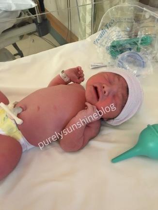 newborn kannon4-1